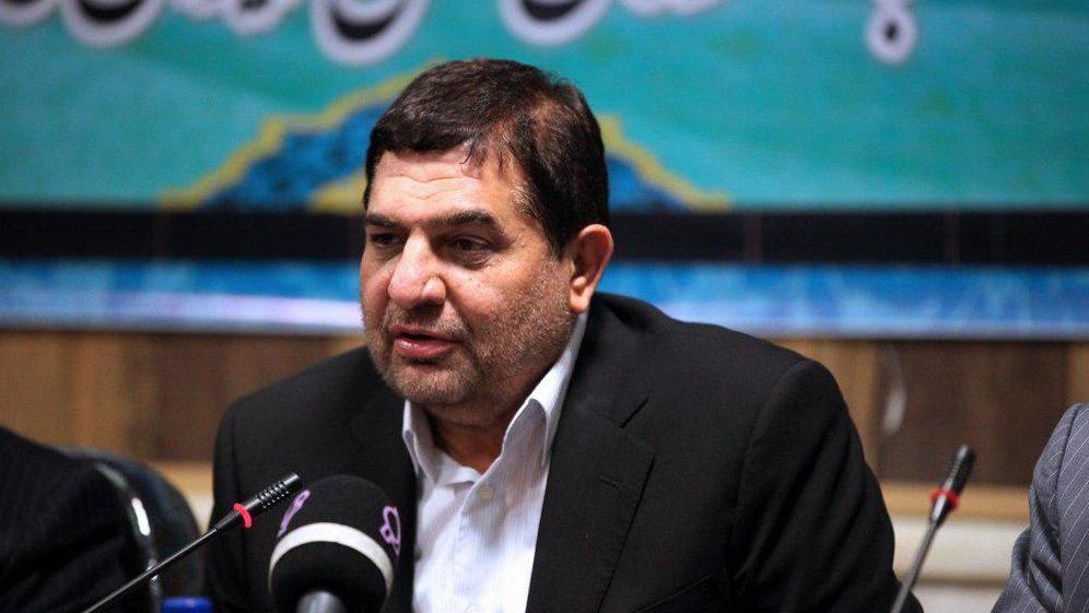 رئیس لجنة تنفیذ أمر سماحة الامام (ره) : سنقوم بمبادرات مؤثرة لتعزیز بنیة مدینة مسجد سلیمان