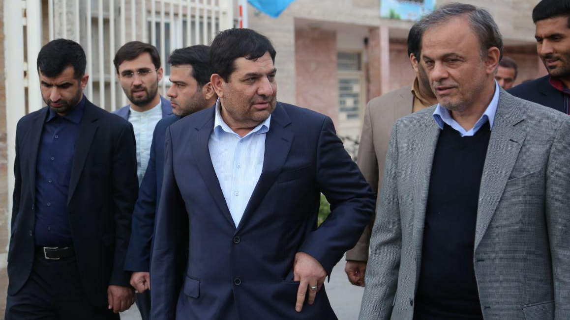 Barakat Foundation Inaugurates 29 Development Projects in Khorasan Razavi Province