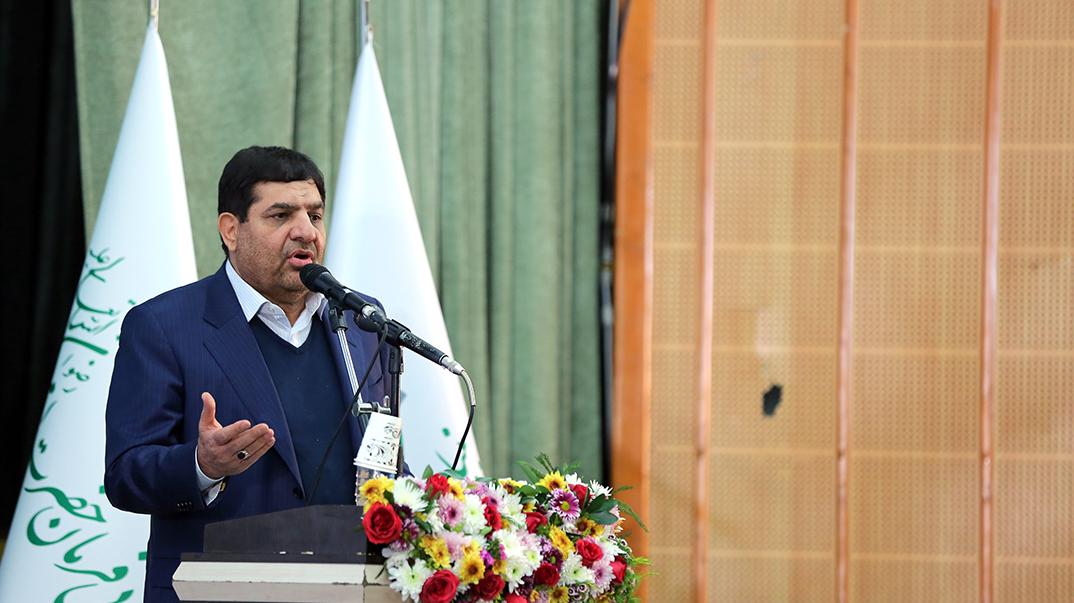 رییس ستاد اجرایی فرمان امام خبر داد: ایجاد ۱۰۰ هزار شغل در خوزستان تا ۲ سال آینده