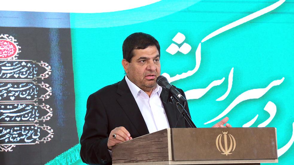 رییس ستاد اجرایی فرمان حضرت امام(ره) تأکید کرد: اشتغالزایی نیاز امروز کشور است