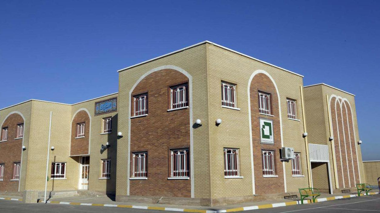 در جریان سفر رییس ستاد اجرایی فرمان امام انجام شد: افتتاح ۷۱ پروژه عمرانی و زیربنایی بنیاد برکت در خوزستان
