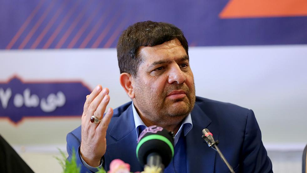 تقرير مصور عن زيارة رئيس لجنة تنفيذ أمر سماحة الامام (ره) لمحافظة لرستان